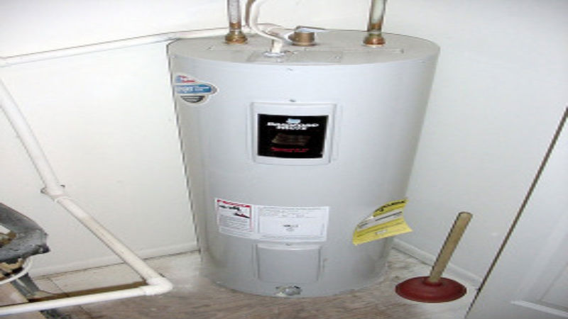 Long island water heater signs for homeowners download for Ammons plumbing